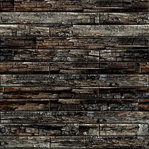 Camoflage seamless texture maps - free to use-wood_charred_boards3_1024.jpg