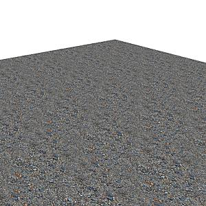 Camoflage seamless texture maps - free to use-gravel.jpg