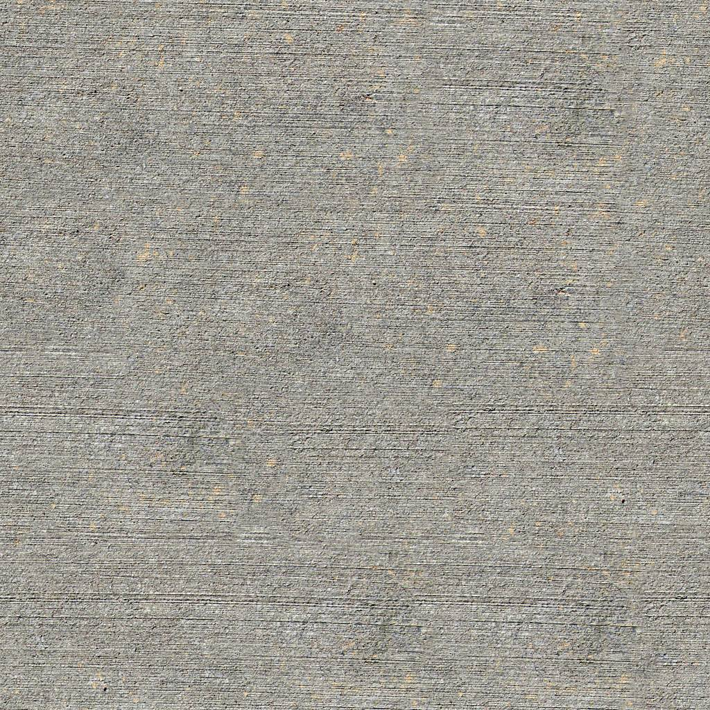 Camoflage seamless texture maps free to use Page 3 AOA Forums