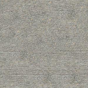 Camoflage seamless texture maps - free to use-concrete.jpg