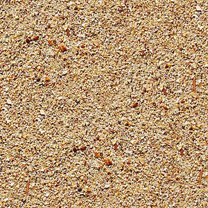 Camoflage seamless texture maps - free to use-sand_shell_1024.jpg