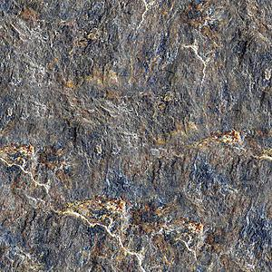 Camoflage seamless texture maps - free to use-rock_natural_blue_gray_6000.jpg