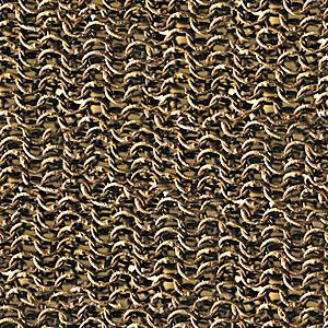 Camoflage seamless texture maps - free to use-chainmail_texture_1024.jpg