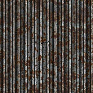 Camoflage seamless texture maps - free to use-steel_corrugated_rusty_2048.jpg