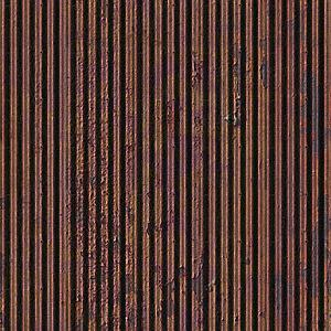 Camoflage seamless texture maps - free to use-steel_corrugated_rusty_red_6000.jpg