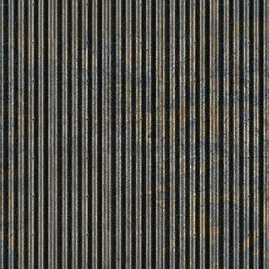 Camoflage seamless texture maps - free to use-steel_corrugated_dirty_6000.jpg