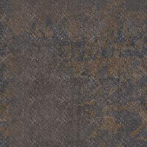 Camoflage seamless texture maps - free to use-steel_tread_plate_worn_3000.jpg