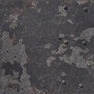 Camoflage seamless texture maps - free to use-steel_tread_plate_rivetted_3000.jpg