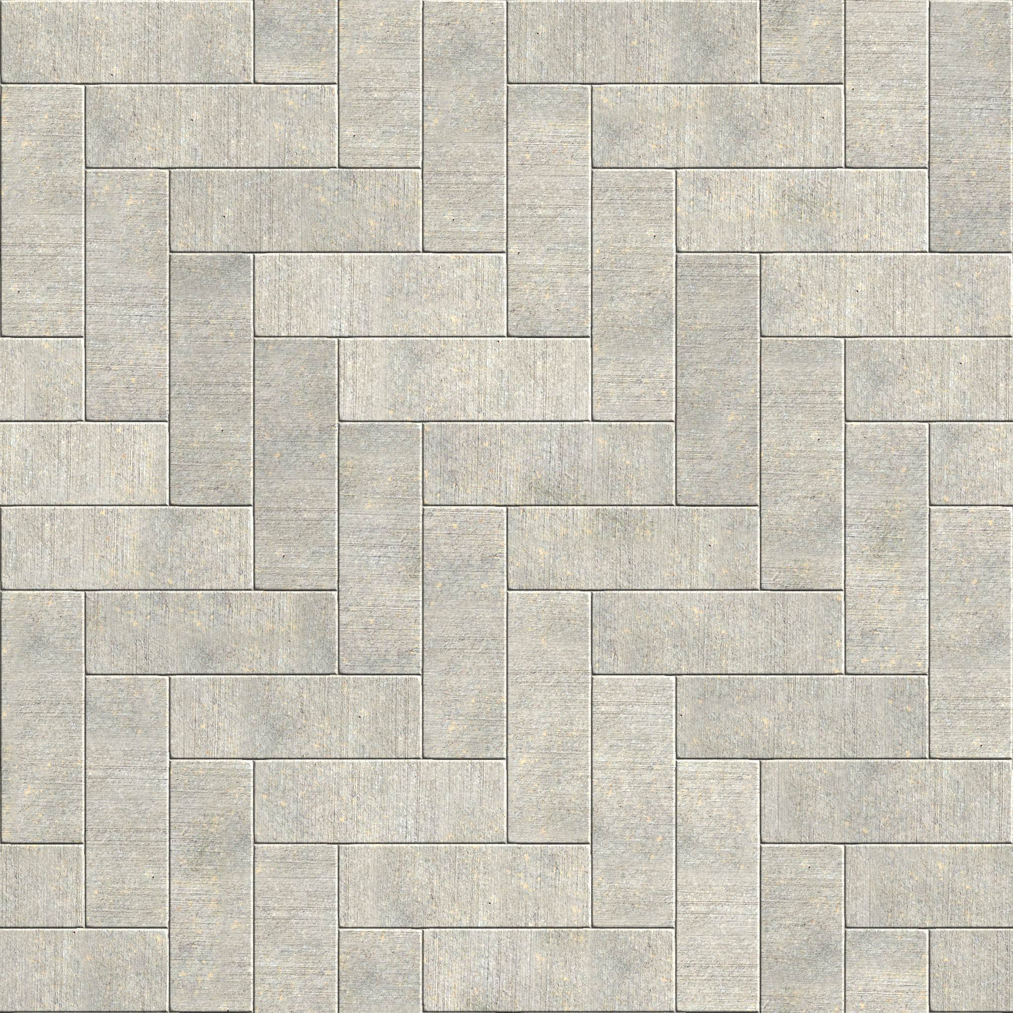 Camoflage seamless texture maps free to use page 4 for Exterior floor tiles texture