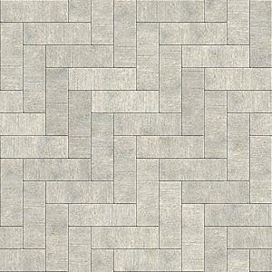 Camoflage seamless texture maps - free to use-concrete_tiles_herring_2048.jpg