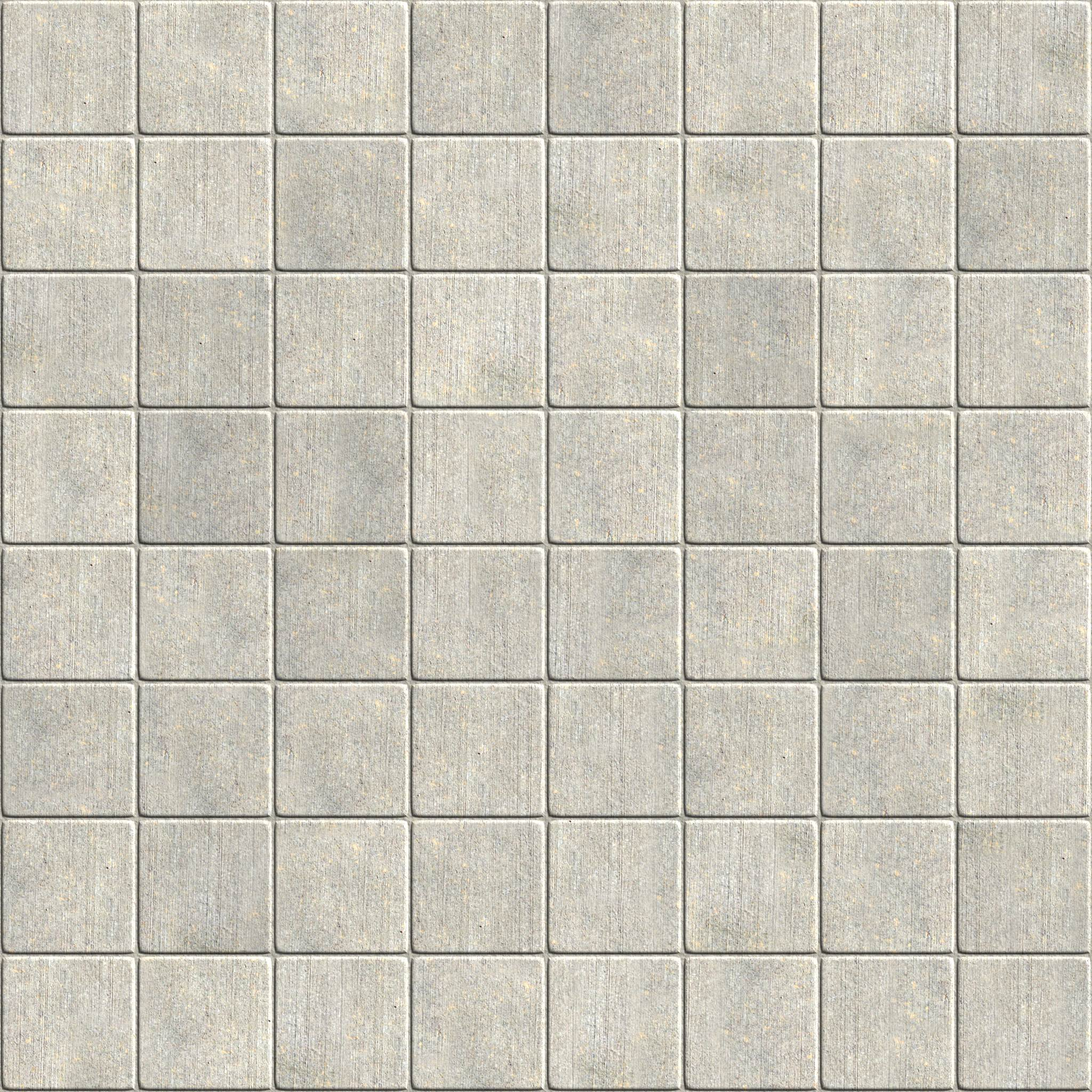 Pin White Tile Texture Seamless On Pinterest