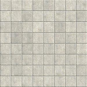 Camoflage seamless texture maps - free to use-concrete_tiles_2048.jpg