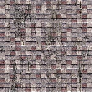 Camoflage seamless texture maps - free to use-roof_shingle_dirty_4096.jpg