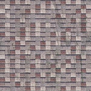 Camoflage seamless texture maps - free to use-roof_shingle_4096.jpg