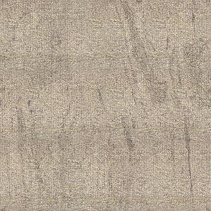 Camoflage seamless texture maps - free to use-carpet_dirty_brown_4096.jpg
