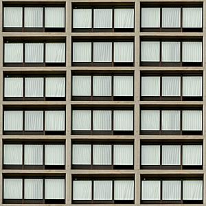 Office and apartment block textures-windows_tower_block_3000.jpg