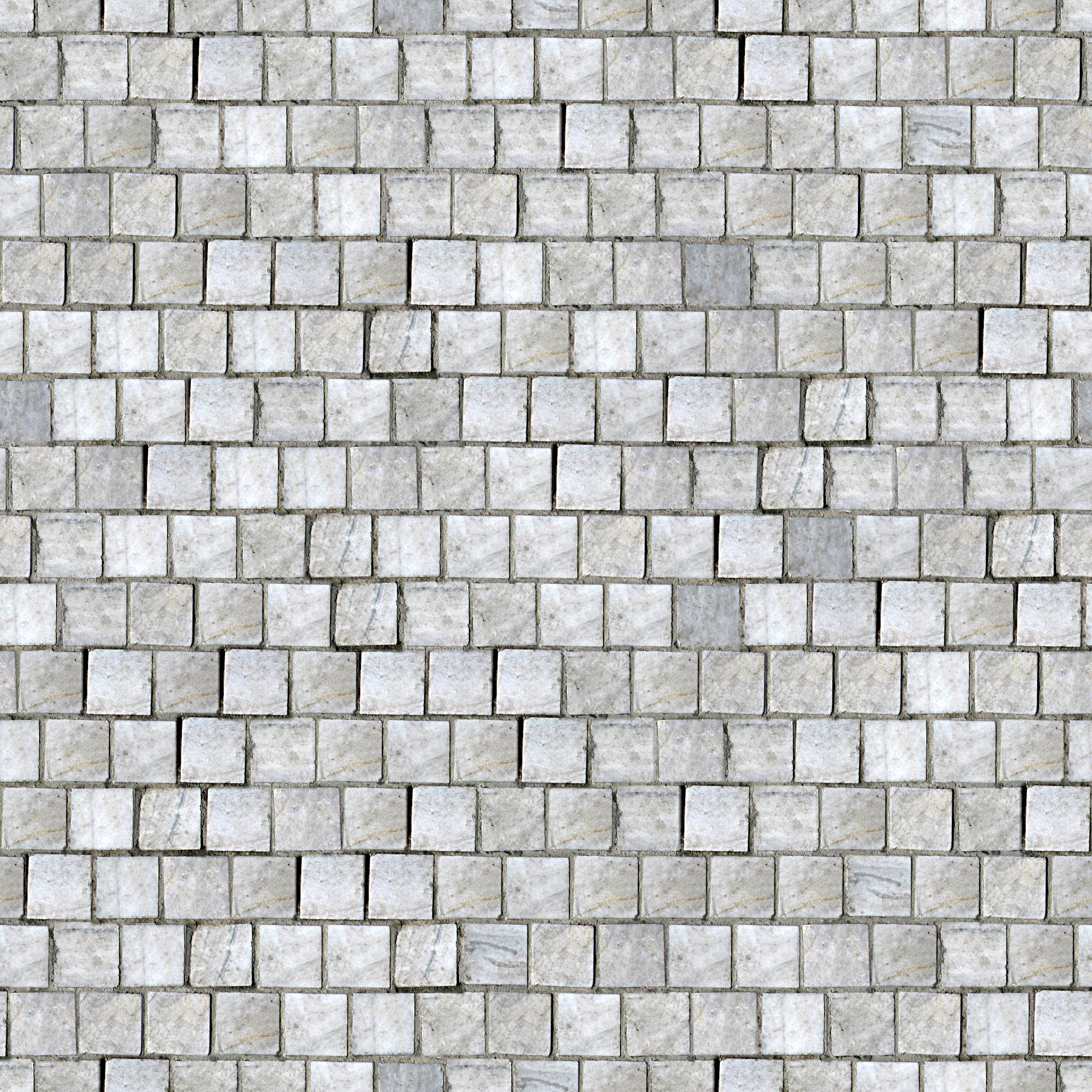 Seamless Cobble Texture : Camoflage seamless texture maps free to use page