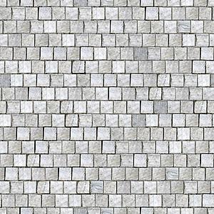 Camoflage seamless texture maps - free to use-stone_white_paving_sqaures_2048.jpg