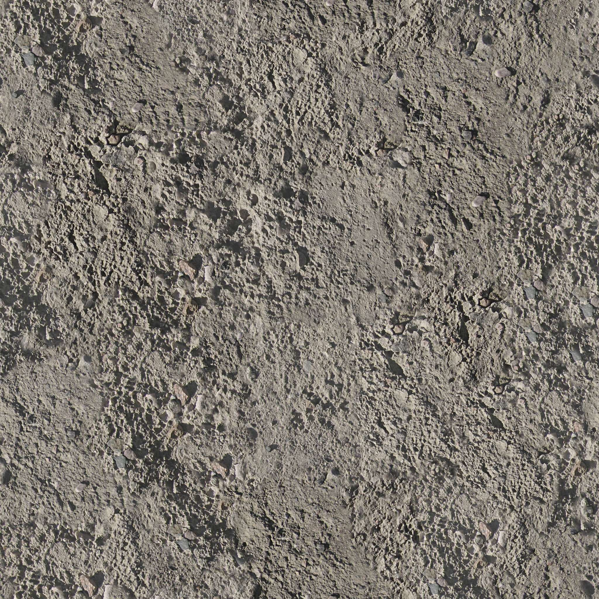 Seamless dirt texture the image kid has it for Uses for dirt