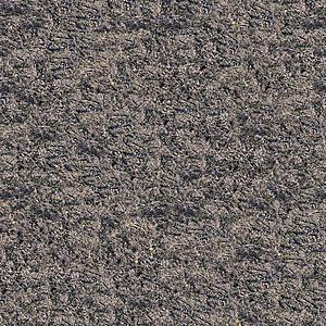 Camoflage seamless texture maps - free to use-mud_dead_grass.jpg
