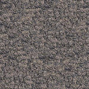 Camoflage seamless texture maps - free to use-mud_dead_grass_cracked_2048.jpg