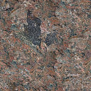 Camoflage seamless texture maps - free to use-rock_mixed_4096.jpg
