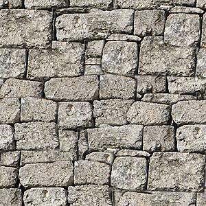 Camoflage seamless texture maps - free to use-stone_wall_1024.jpg