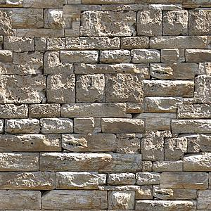 Camoflage seamless texture maps - free to use-stone_dry_cut_2048.jpg