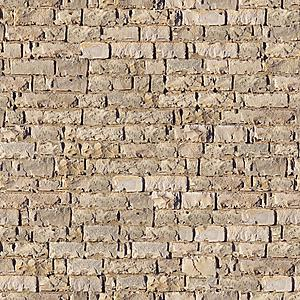 Camoflage seamless texture maps - free to use-stone_wall_sandstone_4096.jpg