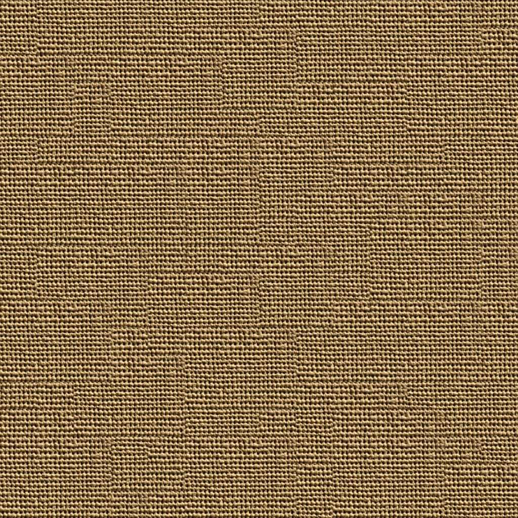Welcome Mat Texture Camoflage seamless textureWelcome Mat Texture