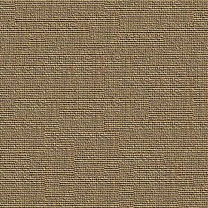Camoflage seamless texture maps - free to use-textile_mat_brown_1024.jpg