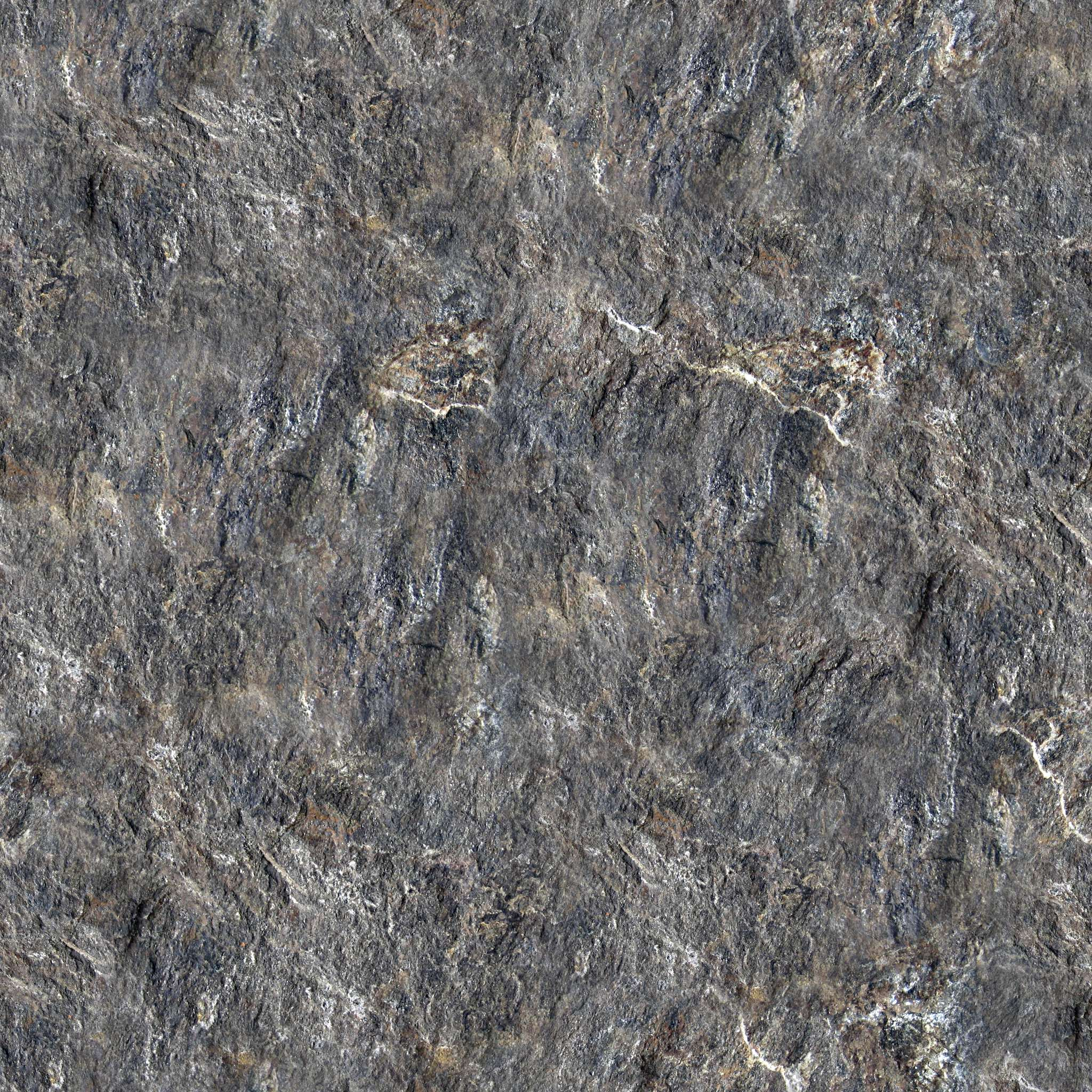 Camoflage seamless texture maps - free to use - Page 5 ...