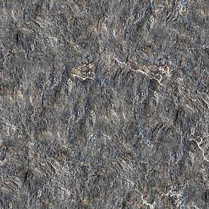 Camoflage seamless texture maps - free to use-rock_gray_viens_2048.jpg