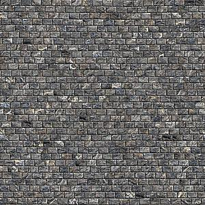 Camoflage seamless texture maps - free to use-stone_blocks_gray_2048.jpg