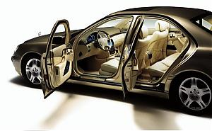 my dream car!-sl66.jpg