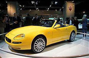 my dream car!-maserati.jpg