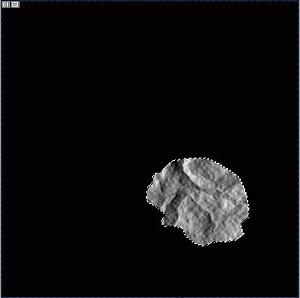 Photoshop Asteroid Guide-3.jpg