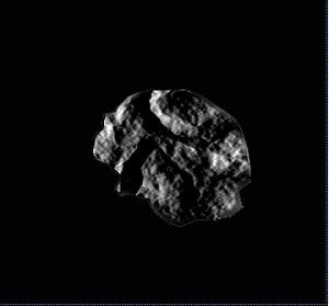 Photoshop Asteroid Guide-5.jpg