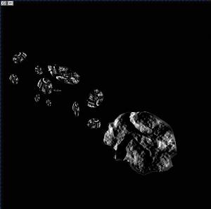 Photoshop Asteroid Guide-6.jpg