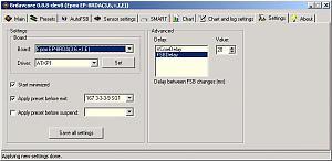 8rdavcore 0.6b GUI-8rda-setts.jpg