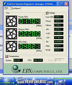 Only 161Mhz fsb on a xp3000+-usdm.jpg