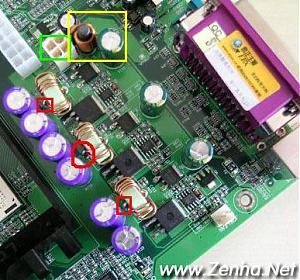 9NPA VDroop Update thread-20050301183154-2.jpg