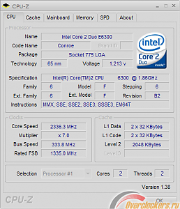 any one with EP-5P965+GLI-cpu-2336.png
