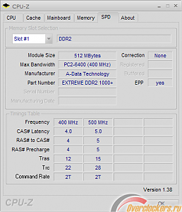 any one with EP-5P965+GLI-spd-2336.png