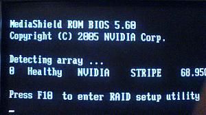 A update bios for 9npaj sli.-5.60-nvidia.jpg