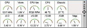 These Voltages OK?-voltages.jpg