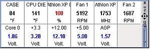 Can't run faster than 166 FSB, Why?-167-fsb-sparkle-jpeg.jpg