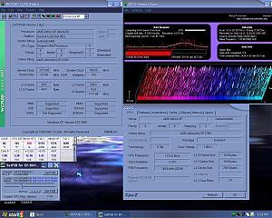 Can't run faster than 166 FSB, Why?-screen-at-1764.jpg
