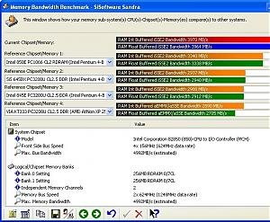 Any new RDRAM boards from Epox?-mem156x4.jpg
