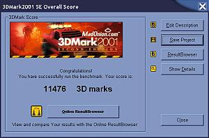 Something for 8k3a users to play with-3d-scores.jpg
